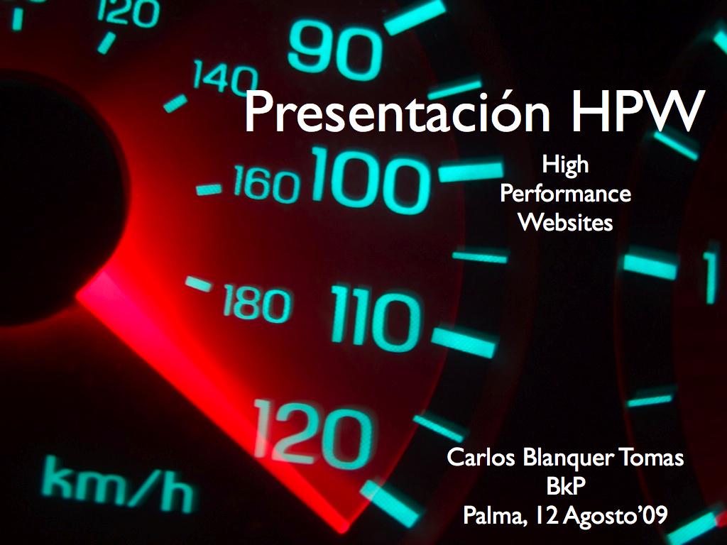HPW.001
