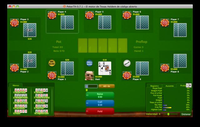 PokerTHCabe