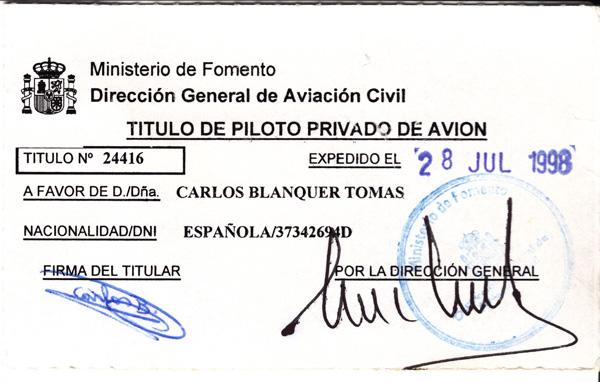TituloPilotoPrivado2