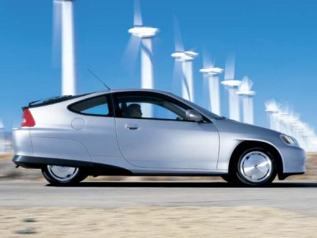 ahorrar-gasolina-coches-hibridos1