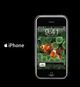 copy_3_iphone.jpg