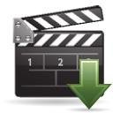 ico-downvideos