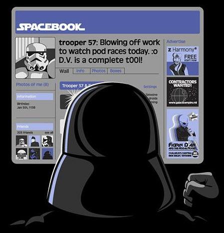 imagesspacebook