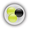 logo_dcpp100