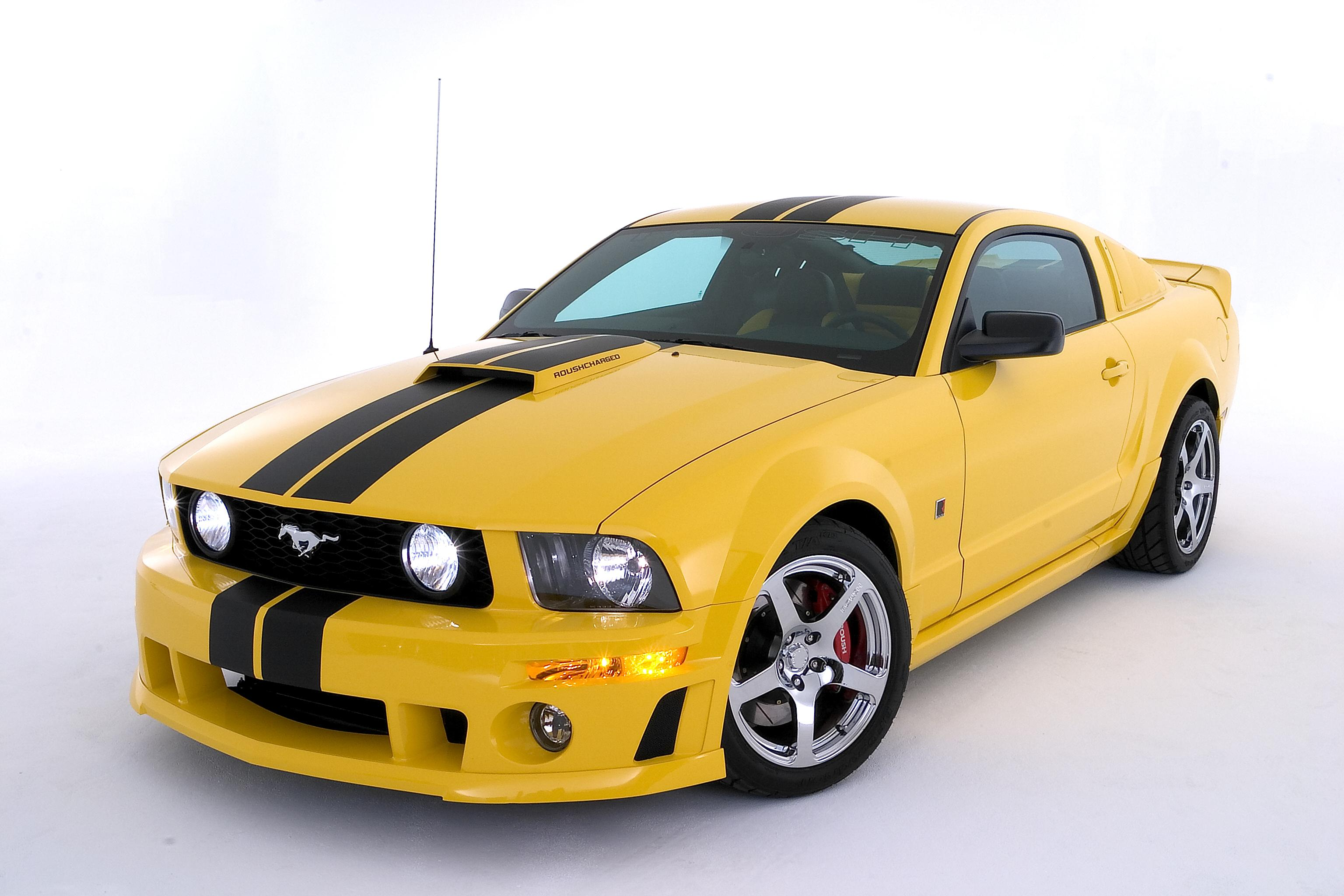 roush_stage3_mustang.jpg