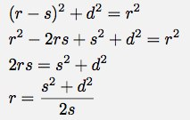 solve_for_r